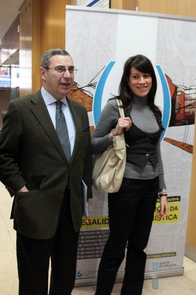 Edición Ourense